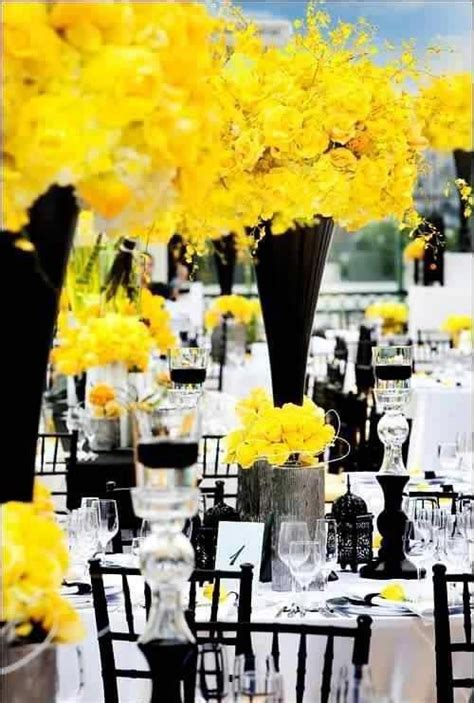 vcu colors steelers vcu colors works for me wedding stuff