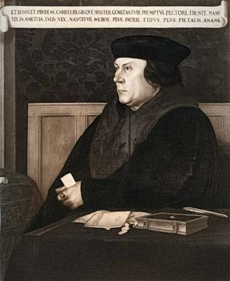 book biography thomas cromwell hans holbein the younger biography german painter