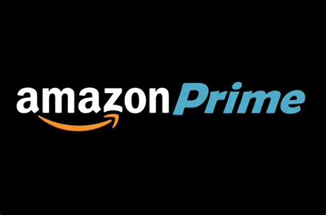 amazon video prime new titles coming to amazon prime and amazon video in