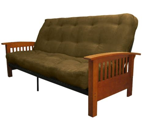 size futon sofa bed size futon sofa bed foregather