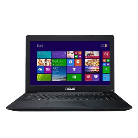 Asus Laptop En Windows 10 asus x453sa drivers specifications driversfree org