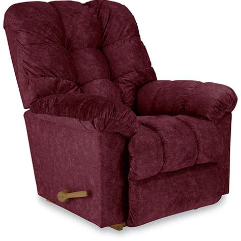 ladies lazy boy recliner la z boy gibson rocker recliner boscov s