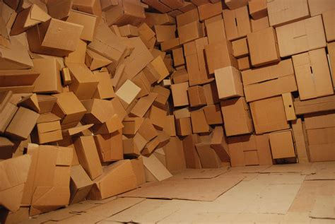 where can i buy boxes for moving house moving boxes funny www pixshark com images galleries with a bite