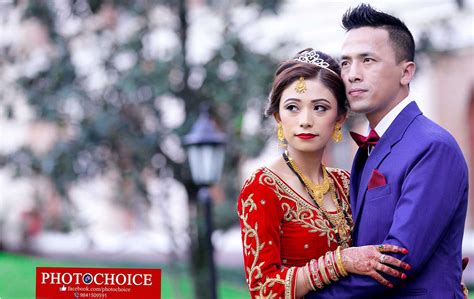 popular wedding photographers popular wedding photographer in kathmandu photochoice nepal