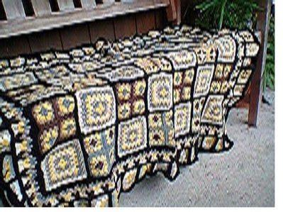 tappeti saldi saldi tappeto crochet nuovo fatto a mano uncinetto