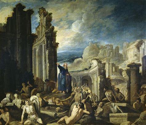 exle of matter mourning matter jerusalem post daniel gordis