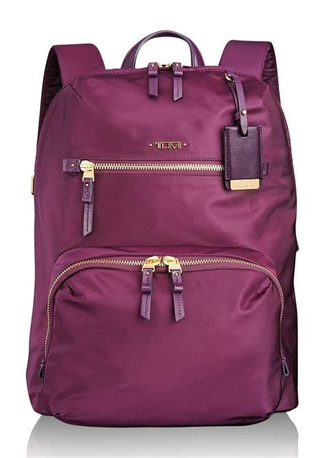 Tumi Ori Halle Backpack Tumi Tumi Voyageur Halle Backpack Handbags