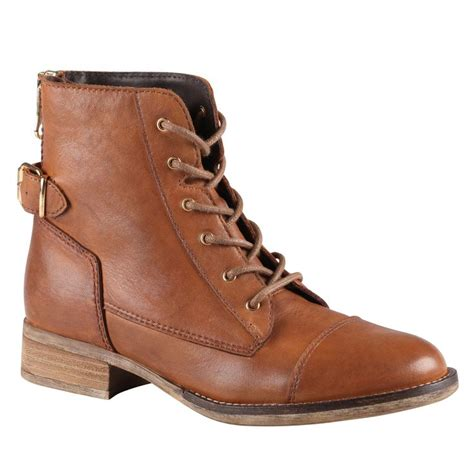 5 Types Of Boots For 5 Inspirations by Zidek S Ankle Boots Boots For Sale At Aldo Shoes