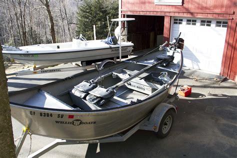 fly fishing drift boats for sale drift boat for sale fly fishing bst forum surftalk