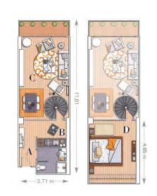 small home floor plans with loft small house plans with loft quotes