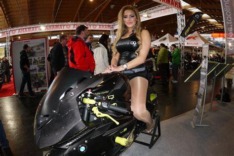 Aussteller Motorradmesse Friedrichshafen by Motorradwelt Bodensee 2013 Friedrichshafen Motorrad Fotos