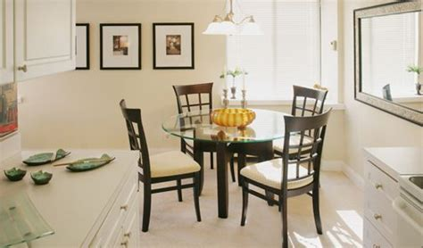 dining room ideas for apartments apartment dining room of good apartment apartment dining