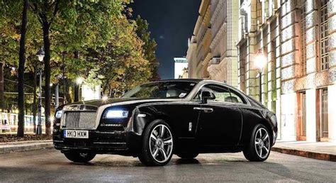 roll royce philippines rolls royce wraith v12 at 2018 philippines price specs