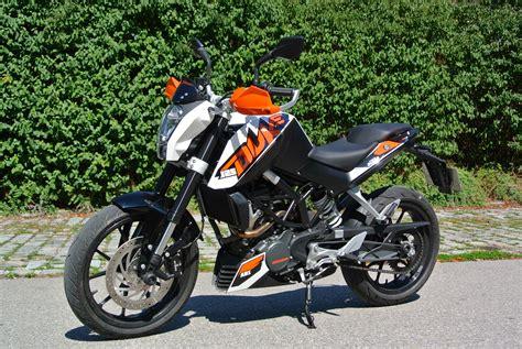Motorrad F Hrerschein Online Test by Ktm Motorrad F 252 R A1 F 252 Hrerschein Motorrad Bild Idee