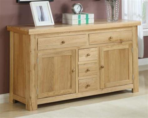 What Are Sideboards oak sideboard solid oak sideboards oak dresser units