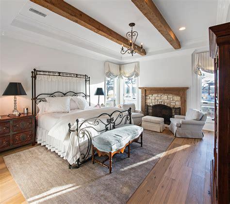 black bedroom rug black bed frame bedroom rustic with area rug balloon shade beeyoutifullife com