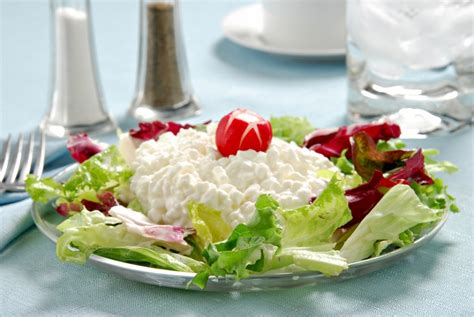 Is Cottage Cheese Good For Weight Loss Entire Tips Is Cottage Cheese For A Diet