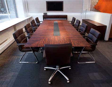 Modular Boardroom Tables Modular Boardroom Tables Meeting Room Boardroom Space Office Systems Office Furniture