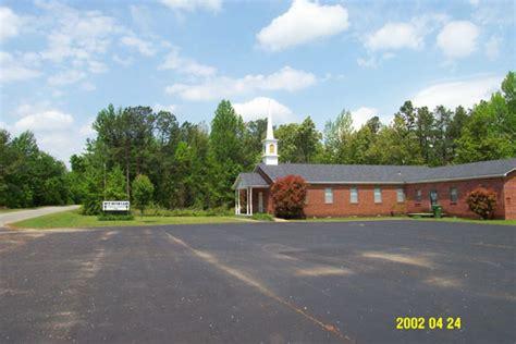 mt comfort church of christ marshall county msgenweb