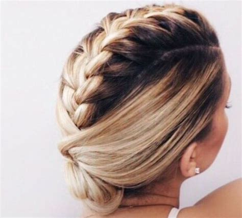 cute hairstyles for a party 15 birthday party hairstyles hairstyles