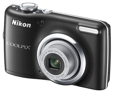 Kamera Nikon Coolpix L310 huwei p9 lite 2017 cihaz莖mla 231 ekti茵im foto茵raflar莖m technopat sosyal