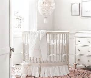 Circular Baby Crib 26 Baby Crib Designs For A Colorful And Cozy Nursery