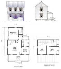lowes house plans katrina cottages rolled out by lowes nationwide treehugger