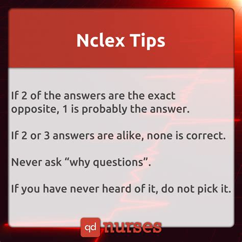 Nclex Meme - top 10 strategy tips to help you pass the nclex the first