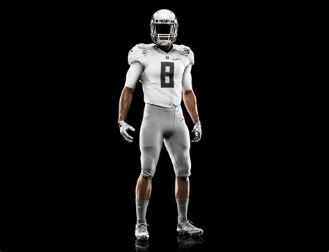oregon ducks 2015 2016 uniforms oregonducks oregon ducks football uniforms