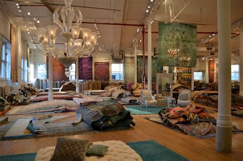 where to buy room changing rugs in nyc racked ny