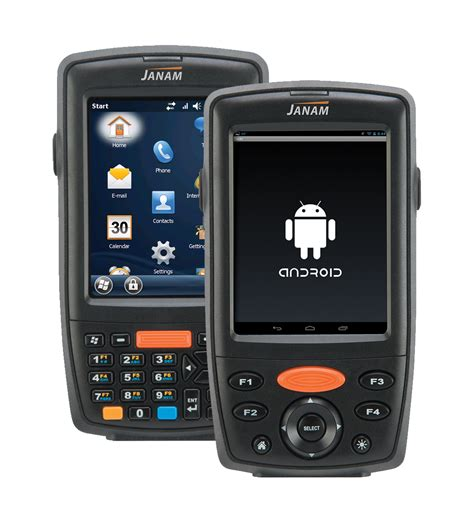 rugged mobile computer xm70 rugged mobile computer janam technologies