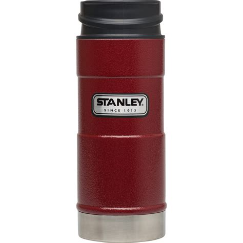 Best Seller Botol Thermos Stainless Steel Thermos Vacuum Flask Termo stanley coffee thermos vacuum mug bottle stainless steel