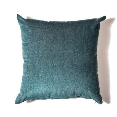 cuscini di arredamento caleffi cuscino da arredamento 45x45 in velluto melange