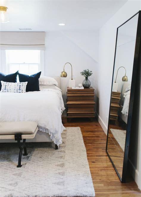 small modern master bedroom best 25 small modern bedroom ideas on pinterest modern