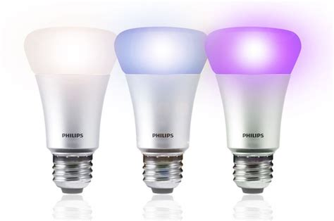 Philips Hue Led Light Bulbs Philips Hue Review The Pioneer In Led Lighting Is Showing Its Age Techhive