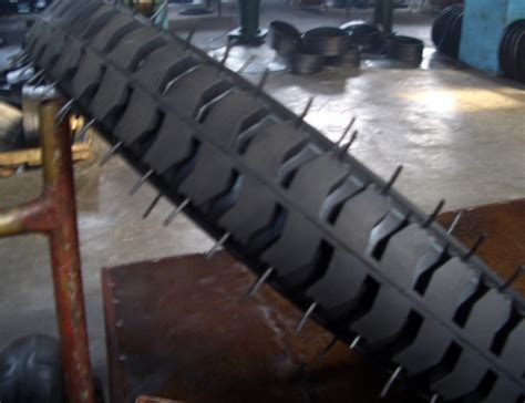 Mizzle Power Tread 3 00 18 Tubetype motorcycle tyres for south africa china motorcycle tyres rubber tyre