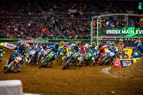 racer x online motocross supercross news 100 racer x online motocross supercross news