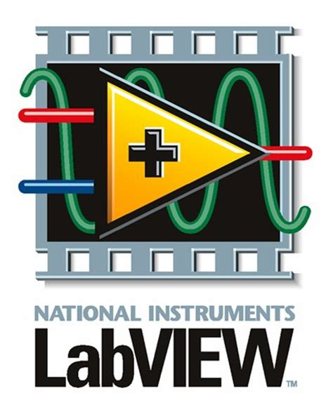 Introduction to LABVIEW   learnlabview