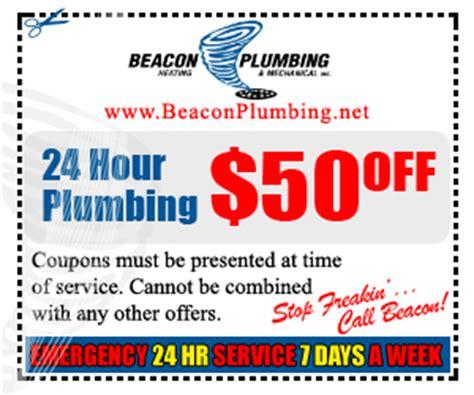 Plumbing Everett by Everett Plumber Everett Plumbing Everett Plumbers