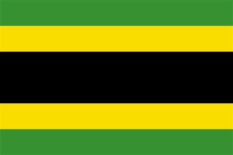 jamaican flag colors jamaican flag wallpaper wallpapersafari