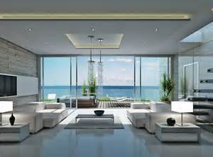 www modern home interior design cyprus properties villas seaview apartment penthouse