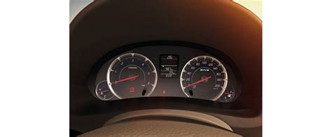 maruti petrol mileage in city what is the mileage of maruti ertiga on highways and city