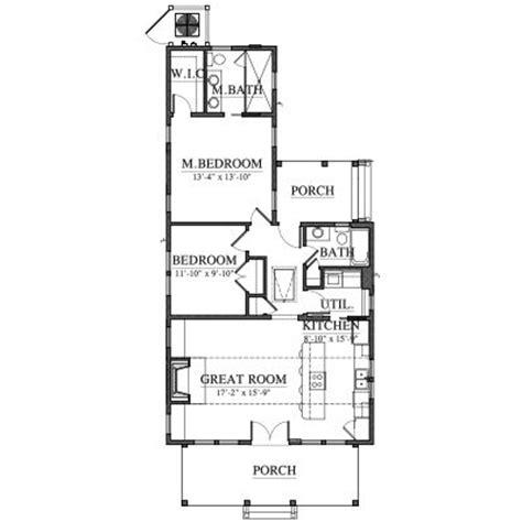 allison ramsey floor plans allison ramsey architects floorplan for saluda river