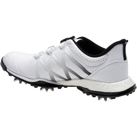 adidas womens adipower boost boa golf shoes ebay