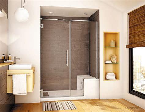 bathroom store hawaii enhance your bathroom with quality fixtures the bathroom