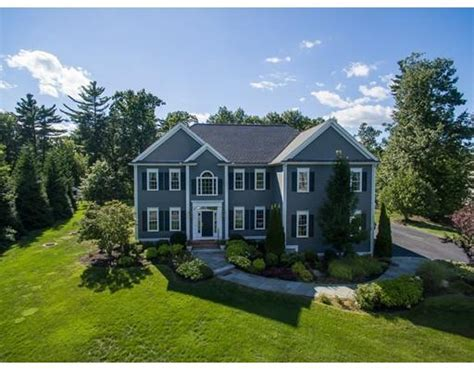 55 homes for sale in sterling ma sterling real estate