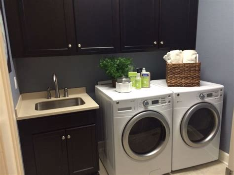 great laundry room the paint color decorating ideas pintere