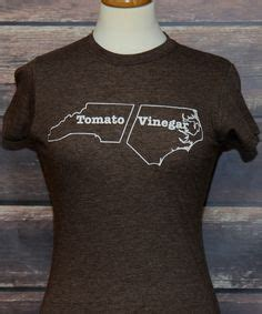 house of swank 1000 images about house of swank on pinterest water tower north carolina and tees