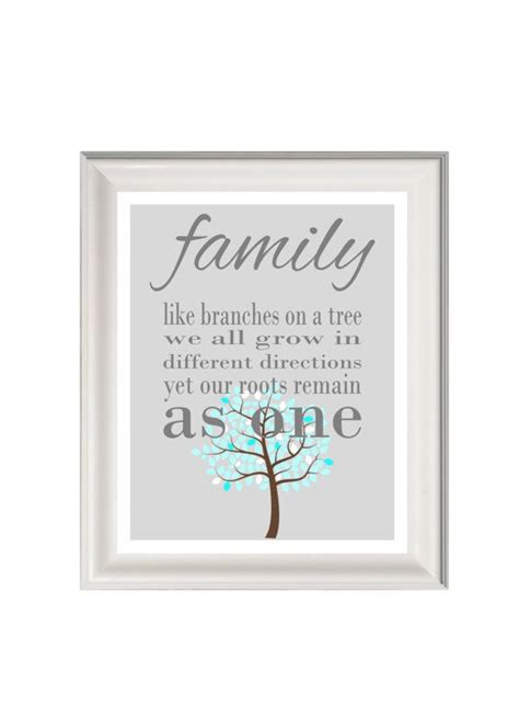 printable quotes about family printable family quotes quotesgram