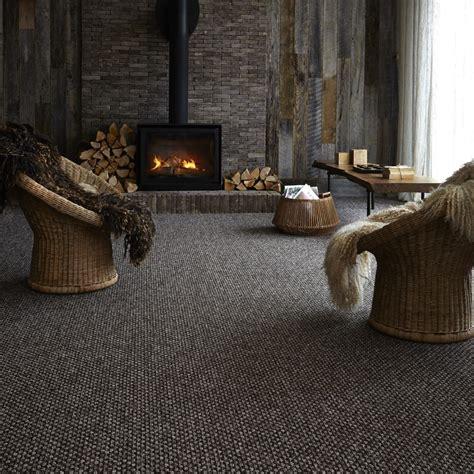 carpet for living room ideas 5 country living room ideas carpetright info centre